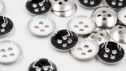 big-accessories_sewing-buttons