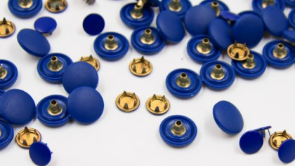 big-accessories_snap-buttons
